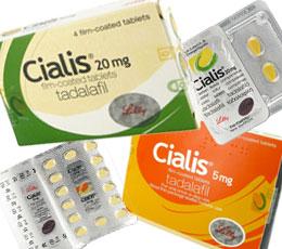Cialis 20mg 2 comprimidos