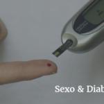 Sexo Diabetes